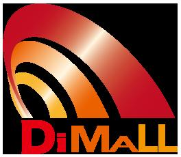 株式会社大丸 Di-Mall
